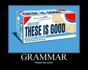 grammar-crackers