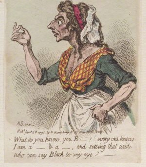 cropped-billingsgate-eloquence-by-james-gillray-published-by-hannah-humphrey-26-may-1795-national-portrait-gallery1.jpg
